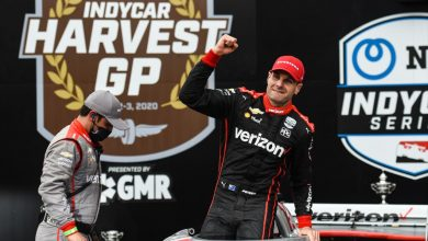 Photo of IndyCar – Antepenúltima e penúltima prova da Indy em Indianápolis;