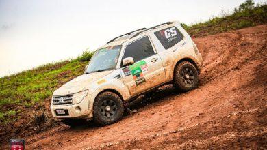Photo of Rally – GS Racing é vice-campeã da etapa de Bragança Paulista do Mitsubishi Motorsports