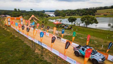 Photo of Rally – Vencedores da 1ª. etapa são decididos nos segundos. Sertões chega em Brasília.
