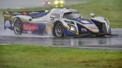 Photo of Endurance – Sigma vence na chuva em Goiânia e assume a liderança da categoria P2 do Endurance