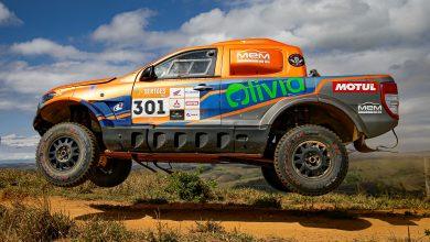 Photo of Rally – Lucas Moraes vence último dia na categoria e conquista novo título no Sertões