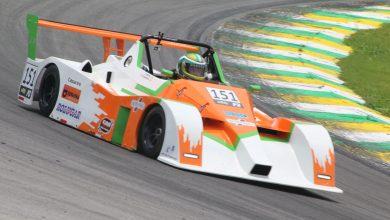 Photo of Endurance – 500 Km de Interlagos: protótipos são cotados para vencer a edição de 2020