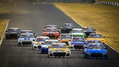 Photo of Sprint Race – Interlagos abrigará a GT Sprint Race com as suas belas e novas máquinas