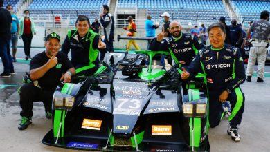 Photo of Endurance – Com um MRX, Totti, Yoshi, Vilela e Ghizo vencem os 500 Km de Interlagos