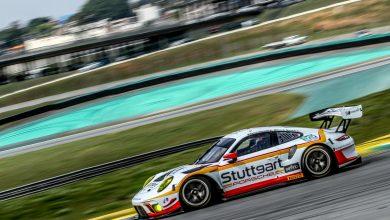 Photo of Endurance – Stuttgart Motorsport terá Beto Gresse formando dupla com Ricardo Mauricio em Curitiba