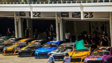Photo of Sprint Race – Momento de pandemia faz GT Sprint Race adiar etapa do Velocitta para novembro