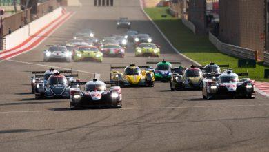 Photo of Endurance – As 8 horas do Bahrain, final de temporada da FIA da Wec