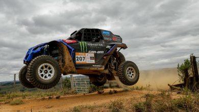 Photo of Rally – Duelo de irmãos: Bruno empata vitórias em 2×2, mas Rodrigo mantém liderança no Sertões