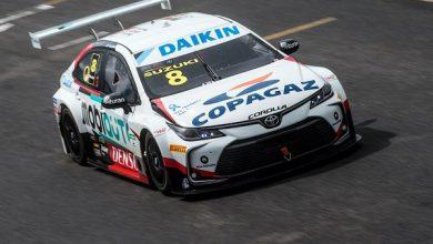 Photo of Stock Car – Após boas performances em Goiânia, Rafael Suzuki visa fechar seu melhor ano na Stock Car no top-10