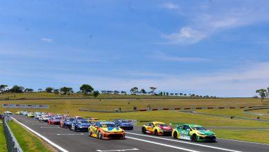 """Photo of Stock Car – Band """"acelera forte"""" na Stock Car e já transmite final que decide título"""