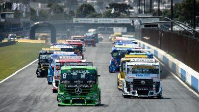 Photo of Truck – Copa Truck anuncia pacote com ótimas novidades para 2021