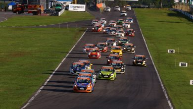 Photo of HB20 – Copa Shell HB20 encerra 2020 com novos campeões, etapa sunset e grid recorde