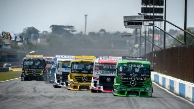 Photo of Truck – Copa Truck define campeão de 2020 em Interlagos