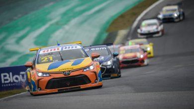 Photo of Stock Car –  A decisão mais imprevisível da história em Interlagos