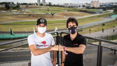 Photo of Stock Car – Nasce a MX Piquet Sports para a temporada 2021 da Stock Car