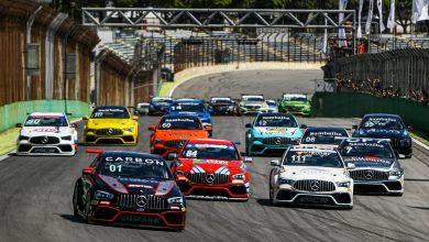 Photo of MB Challenge – Mercedes-Benz Challenge define campeões de 2020 em Interlagos