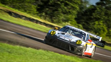 Photo of Endurance – Porsche vence a final, mas Mercedes de Xandinho Negrão leva o título do Império Endurance Brasil