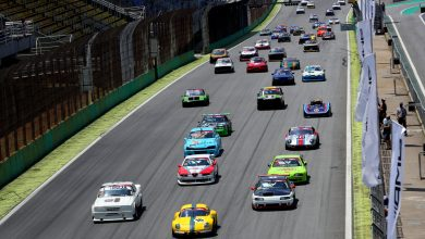 Photo of Endurance – Gold Classic abre temporada de 2021 como atração preliminar das Mil Milhas do Brasil