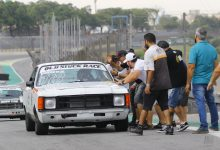 Photo of Old Stock Race – Helal vence duas na Old Stock Race e Christian Julio fatura pela Opala 250