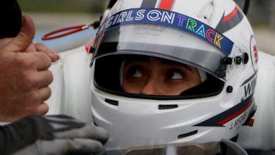 Photo of FIA Girls on Track – Julia Ayoub encara decisão por vaga na Academia da Ferrari em Maranello