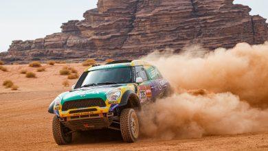 Photo of Rally – No penúltimo dia de Dakar, brasileiros encaram segundo dia mais longo do rali em 2021