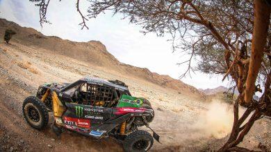 Photo of Rally – Brasileiros terminam Dakar com vitória no último dia