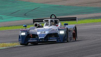 Photo of Endurance – Protótipos dominam primeiras filas do grid nas Mil Milhas do Brasil