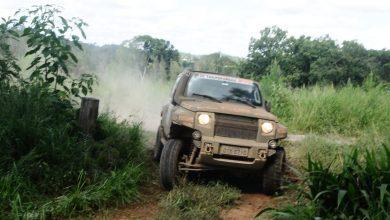 Photo of Rally – Transparaná conta com 104 veículos inscritos