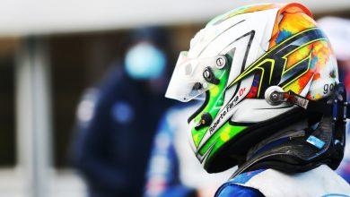 Photo of F3 – Roberto Faria confirma participação no Campeonato Asiático de F3 como piloto da Motorscape
