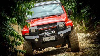 Photo of Rally – GS Racing abre temporada com vitória inédita no Paulista Off-Road