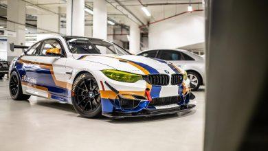 Photo of Endurance – Eurobike prepara estreia do BMW M4 GT4 no Endurance Brasil