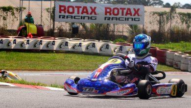 Photo of Kart – Lucca Zucchini vence em estreia na temporada na Copa SP de Kart e projeta novas conquistas em 2021
