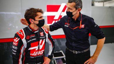 Photo of F1 – Pietro Fittipaldi é confirmado na Haas como piloto reserva e de testes para 2021