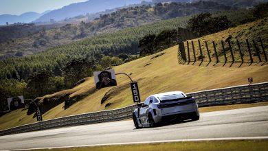 Photo of Sprint Race – Gabriel Casagrande e Eduardo Pavelski estreiam na GT Sprint Race
