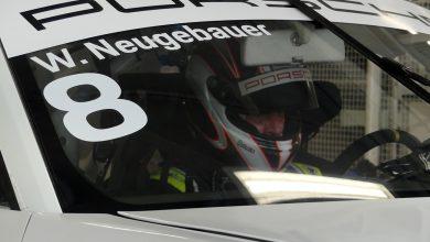 Photo of Porsche – Werner Neugebauer completa pré-temporada da Porsche Cup e destaca novidades da categoria para 2021