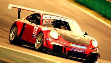 Photo of Porsche – Pré-temporada da Porsche Cup supera 8 mil km percorridos em Interlagos