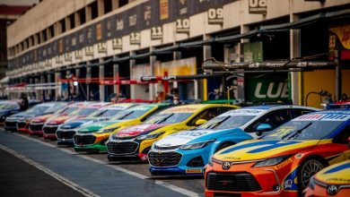 Photo of Stock Car – A Stock Car e Stock Light anunciam alteração no calendário