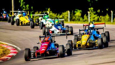 Photo of Formula 1.4 – A Fórmula 1.4 terá Campeonato Sul-Brasileiro em 2021 e inicia ano com treino coletivo em Londrina