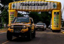Photo of Rally – Transcatarina tem nova data para a edição de 2021