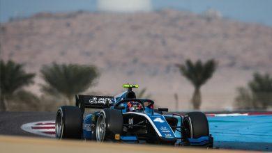Photo of F2 – Felipe Drugovich inicia sua segunda temporada na Fórmula 2 no próximo final de semana no Bahrein