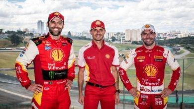 Photo of Stock Car – Em sua estreia na Stock Car, equipe Pole Motorsport terá Shell V-Power como nome oficial