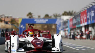 Photo of Formula E – Sérgio Sette chega animado para o E-Prix de Roma