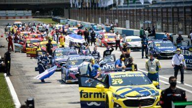 Photo of Stock Car – Com 30 carros garantidos, só restam duas vagas na Stock Car