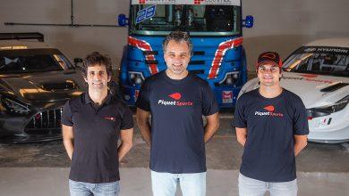 Photo of Stock Car – União de grandes nomes traz Piquet Sports de volta às pistas em 2021