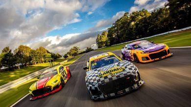 Photo of Sprint Race – GT Sprint Race confirma início da temporada no dia 02 de maio