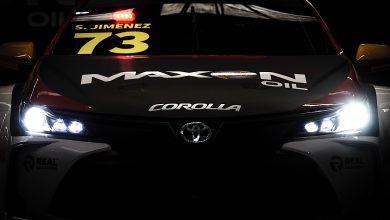 Photo of Stock Car – MX Piquet Sports faz Live de lançamento em parceria com a Stock Car