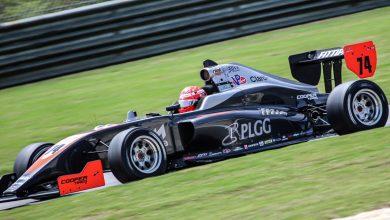 Photo of Indy Pro 2000 – Após top-10 em estreia na Indy Pro 2000, Enzo Fittipaldi busca pódio em rodada dupla em St. Pete