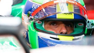 Photo of Formula E – Com Lucas  Di Grassi otimista, Fórmula E estreia no 18º país em sete temporadas