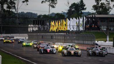 Photo of Endurance – Com novos carros e pilotos, Império Endurance Brasil abre a temporada 2021 em Goiânia