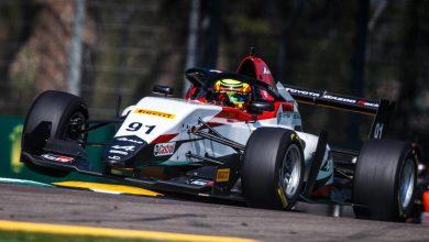 """Photo of FR – Formula Regional : Dudu Barrichello estreia no automobilismo europeu em """"experiência incrível"""" em Ímola"""